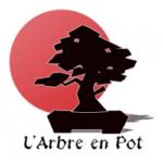 logo-e1424094045320